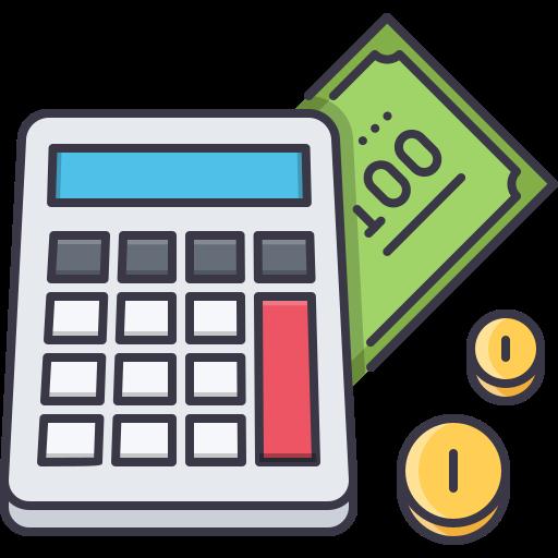 Zobacz kalkulator wcześniejszej spłaty