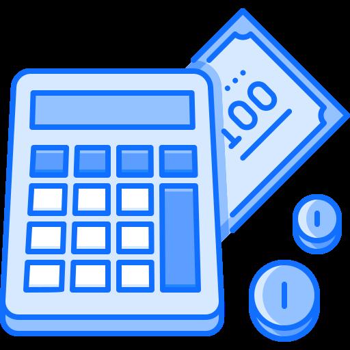 Zobacz kalkulator zmiany oprocentowania